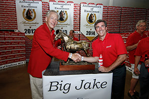 Ambassadors-of-Excellence-Big-Jake-Award-party-terrance-a-smith-distributing-2014-2.jpg